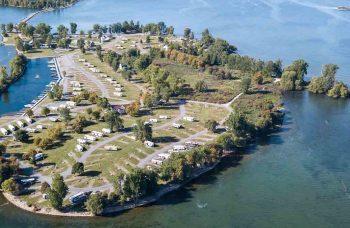 Association Island Season Update