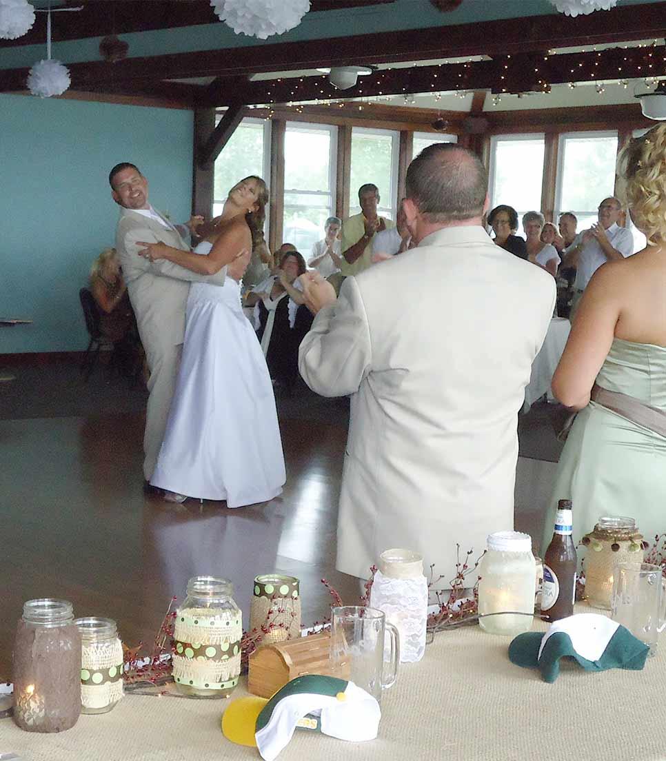 weddings_0007_DSC00182-cr