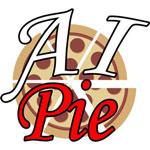 AI Cheese Pie